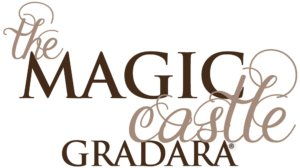 The Magic Castle Gradara 2018