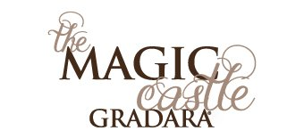 The Magic Castle Gradara